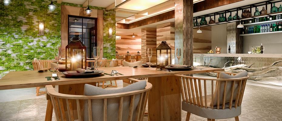 HOTEL LENNOX - MIAMI Foto1