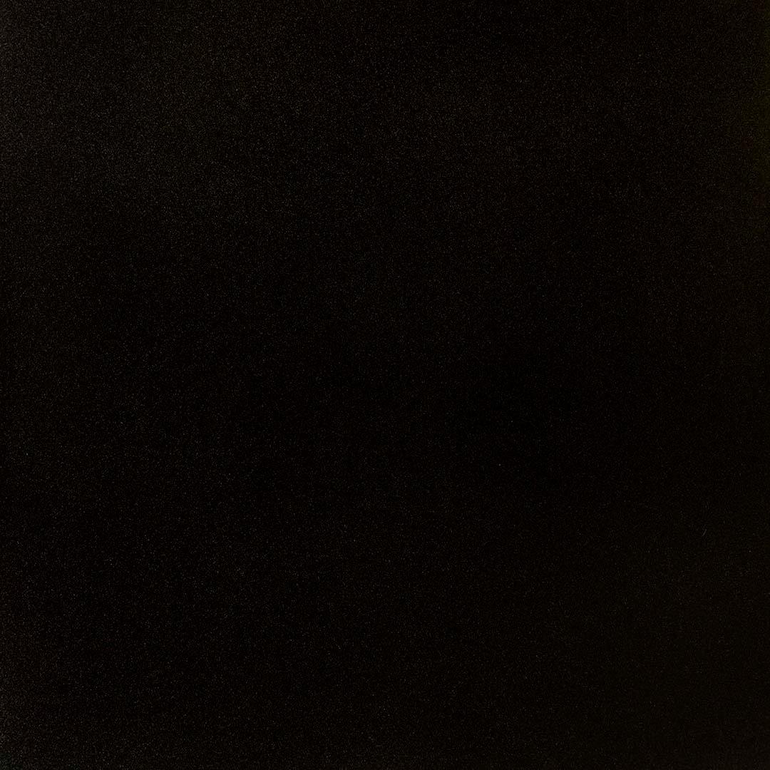 Laca Negro Perlado